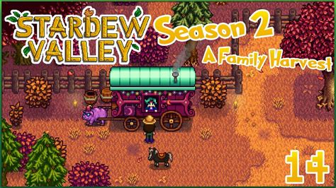 The primary source of coffee beans is dust sprites, but they are only rarely dropped (1% chance). Collectible Coffee Beans & Lobster Luck!! • Stardew Valley - Episode #14 Season 2 - YouTube