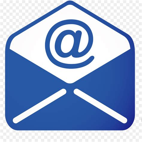 Email Address Computer Icons Signature Block Symbol. Experienced Java Developer Resume. Sample Resume For Electrical Maintenance Technician. Resume Example Objective. How To Answer Resume Questions. Responsibility In Resume Examples. Oil And Gas Resume Template. House Manager Resume Sample. Resume Of Self Employed Person