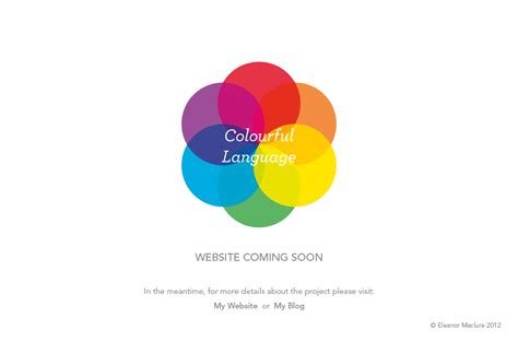colorful language colourful language website home