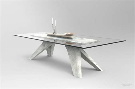 beton tisch selber machen beton design ideen falls sie betonm 246 bel selber machen wollen