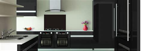 plaque de protection murale pour cuisine maison design