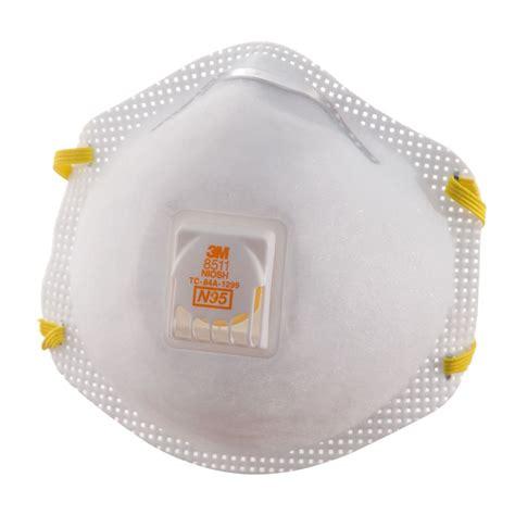 vinitaspune  coronavirus emergency city safe
