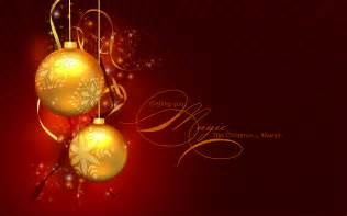 journey with words merry and happy holidays