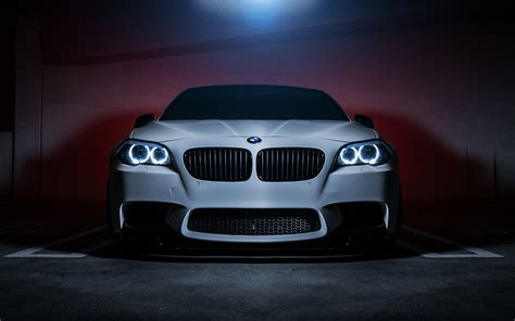 Bmw-dark-background-hd-wallpaper