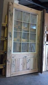 36 best images about barn doors that don39t suck on pinterest With 48 inch wide barn door