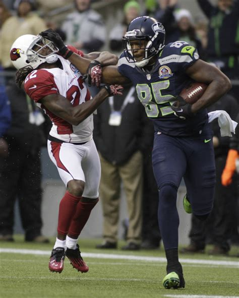 seattle seahawks  atlanta falcons schedule tv info