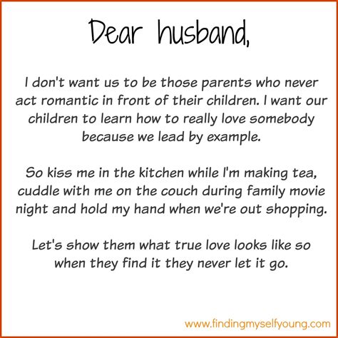 sex letters to my husband finding myself december 2015 24826 | dear husband