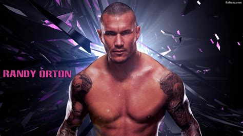 randy orton wallpapers hd backgrounds images pics
