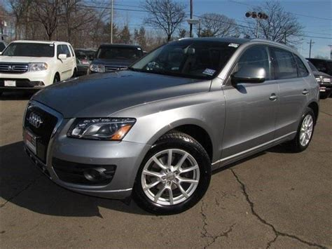free auto repair manuals 2010 audi q5 interior lighting 2010 audi q5 3rd seat manual 2010 audi q5 3rd seat manual 2010 audi q5 price photos reviews