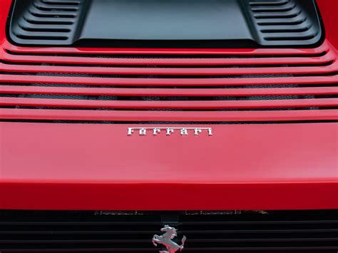 Find ferrari 512 tr from a vast selection of cars & trucks. Pre-Owned 1992 Ferrari 512 TR Testarossa in Kelowna, BC ...