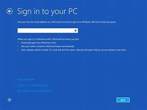 The Complete Guide To A Windows 8 Clean Installation