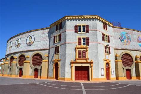 chambres hotes pays basque arènes de bayonne 2018 ce qu 39 il faut savoir pour votre