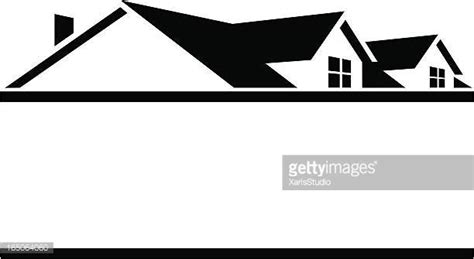 Roof Stock Illustrations And Cartoons