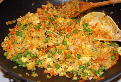 fried rice cambridge fried rice perfect health diet perfect health diet