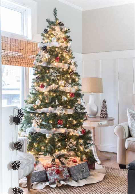 merry bright christmas inspiration monday refresh restyle