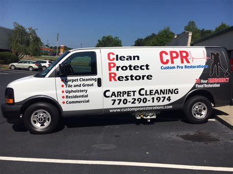 Carpet Cleaning Vehicle Graphics  Carpet Vidalondon