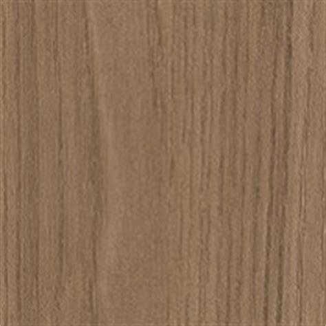 laminate palisades oak 7987