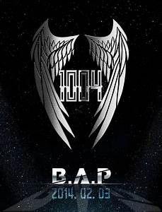 '1004 (Angel)' to be B.A.P's next title track | allkpop.com