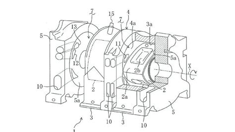 13b rotary engine diagram wiring library