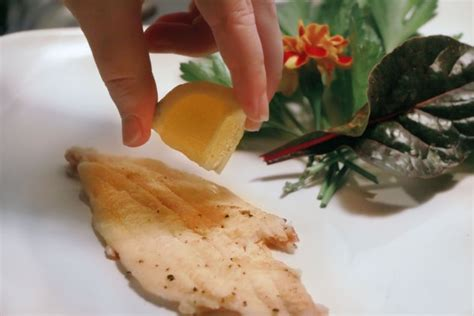 cook dover sole ehow
