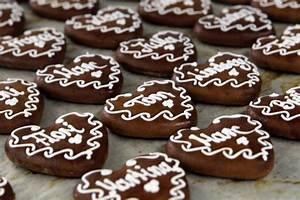 Kekse Mit Namen : pfefferkuchen backen wie von pippi langstrumpf kinderzeit blog ~ Markanthonyermac.com Haus und Dekorationen