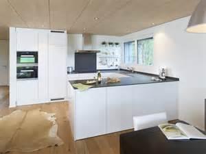 kleine küche u form küche u form mit theke jtleigh hausgestaltung ideen