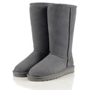 ugg boots sale black friday uggs black friday