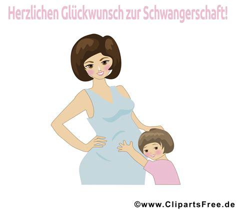 herzlichen glueckwunsch zur schwangerschaft