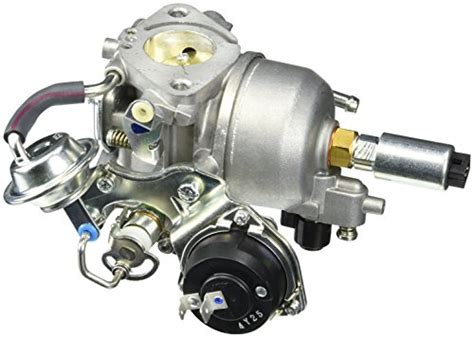 Cummins Onan Generators Carburetor Kit