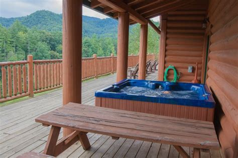 Patio 44 Hattiesburg Ms Hours by 17 Best 25 Cabins In Sevierville Pigeon Forge Cabin
