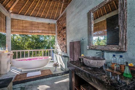 Villa Shamballa Residence