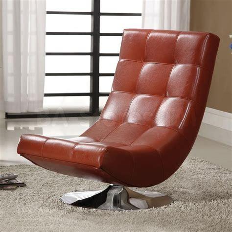 Cheap Comfortable Armchairs by Comfortable Swivel Chairs Richfielduniversity Us
