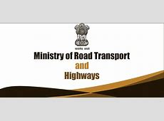 Tenders Road projects on EPC basis FII News