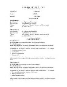 cv vs resume nz nz cover letter resume cv cover letter