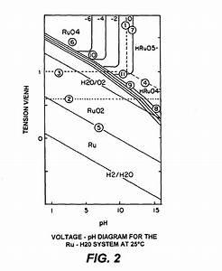 Patent Us6649211