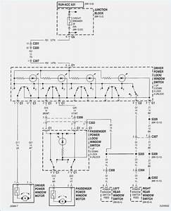 2002 Jeep Grand Cherokee Wiring Diagram  U2013 Vivresaville Com