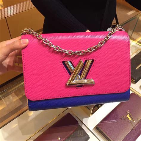 expensive louis vuitton bags