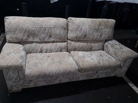 seater sofa  guildford surrey gumtree