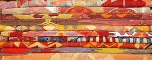 la maison du kilim With tapis kilim avec canapé lit toulouse