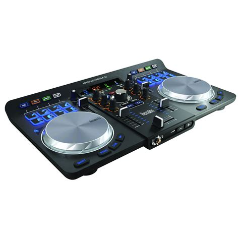 mixer for android hercules universal dj controller mixer for pc mac android