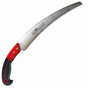 Compare price to replacement ars pruning blades ...
