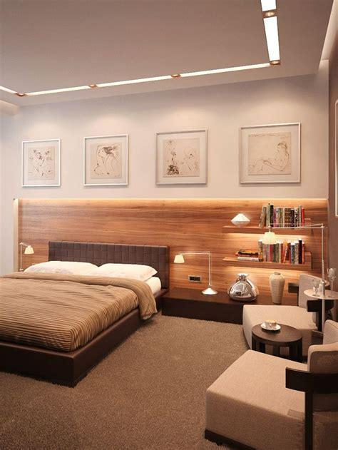 ideas  shelf  bed  pinterest