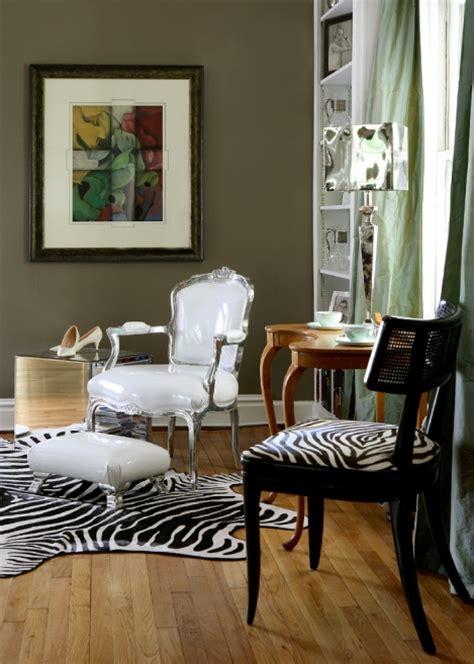 modern vintage interior design interior design