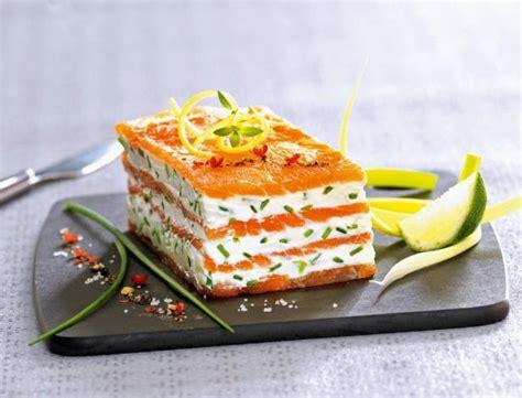 canapé au saumon fumé et mascarpone cuisine vite une recette d entrée facile pour noël