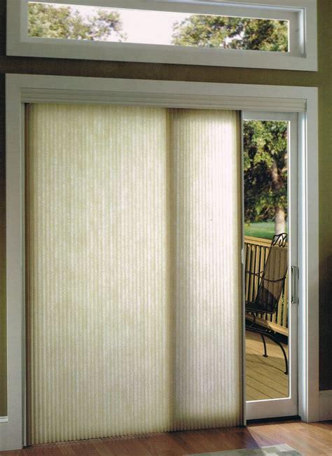 kensington honeycomb shades window shades window blinds
