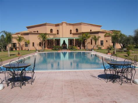 chambre d hote au maroc immobilier marrakech vision immobilier investment