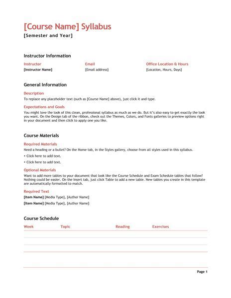 flipping cover letter 7 best flipping new businesses images on