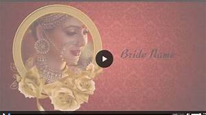 wedding invitation video maker online free choice image With wedding invitation video online making
