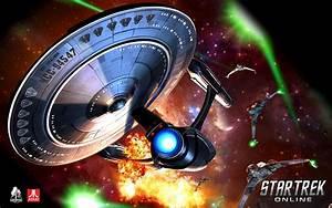 Star Trek Sternzeit Berechnen : star trek online finally debuts for mac os users ~ Themetempest.com Abrechnung