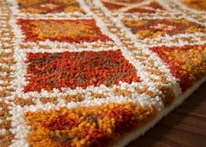 Berber Teppich Rund : berber teppich safi global carpet ~ Indierocktalk.com Haus und Dekorationen